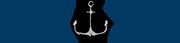 Råå sjöscoutkår